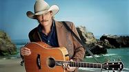 "<span style=""font-size: small;"">Alan Jackson is returning to the gospel scene, as he plans to release Precious Memories Volume II this month. Traditional hymns have always been a big part of the singer's life, even before he recorded his first gospel album for his mother as a Christmas gift. Alan was singing songs in church as a child, which he says carried on throughout life. ""I went on to sing as a teenager. They had some organizations and choirs, and I remember singing in those some. And those were some of the early development for me as a singer, and that was probably the early days of getting a little confidence as a singer. The church and the activities that went with it affected me as a singer."" The collection of traditional hymns is the follow-up to his 2006 album Precious Memories, which topped three Billboard charts the first week it was released - Top Country Albums, Top Christian Albums and Top Christian & Gospel Albums. Precious Memories Volume II will be available March 26th.</span>"