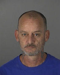"Accused of making his son, 9, steal copper wire from woman who had helped them find a place to stay. Charges: Petit Theft and Dealing in Stolen Property.  <br /> <br /> <a href=""http://www.sun-sentinel.com/news/strange/floriduh-blog/sfl-flduh-steal-copper-wire-20130304,0,6455697.story"">Read More</a>"