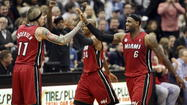 Magic must wait on Heat era to run its course