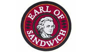 Hand-tossed salads, handcrafted wraps and artisan soups are just some of the new menu items that are being added to the Earl of Sandwich menu nationwide.