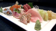 The Right Catch: Some of Our Favorite Sushi Places Around Fairfield County