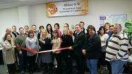 180 Your Life-Hypnosis - Ribbon Cutting