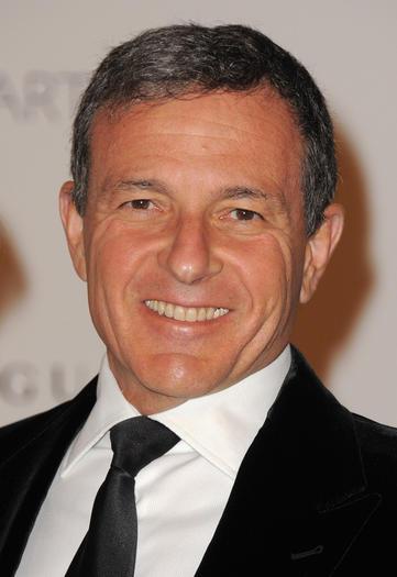 Disney shareholders vote against splitting CEO, chairman positions