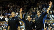 Teel Time: How far can unusual senior class lead Duke in postseason?
