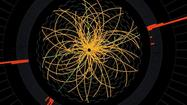 Data reveal that the Higgs boson still looks like a Higgs boson