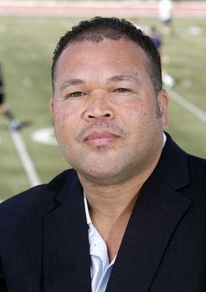 Former standout GCC football player Bill Stokes will be inducted into the college's athletic hall of fame on March 9.