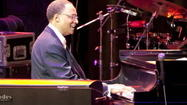 Ravinia jazz highlights include Tony Bennett, Ramsey Lewis