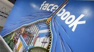 SAN FRANCISCO -- Facebook is rolling out a radical new redesign of News Feed, the biggest since it launched the feature in 2006.