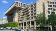 Developers express interest in FBI headquarters