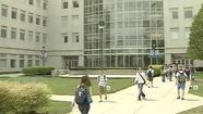 SPRINGFIELD, Mo. -- Students at Missouri State University may pay more for their education next school year.