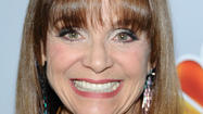 "Valerie Harper, who played Rhoda Morgenstern on TV's ""The Mary Tyler Moore Show"" and its spinoff ""Rhoda,"" has terminal cancer, the actress revealed Wednesday morning. And through the day, friends and fans expressed their support."