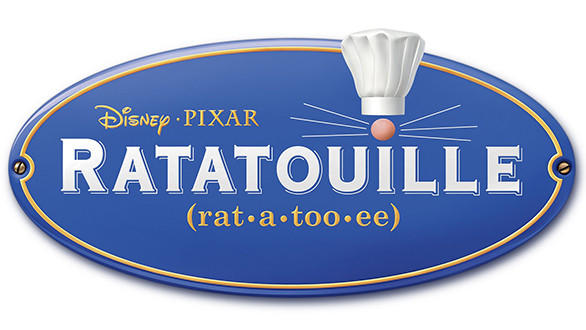 The new Ratatouille Kitchen Calamity attraction will be based on the Oscar-winning Disney/Pixar film that tells the tale of a rat named Remy who dreams of becoming a renowned French chef.