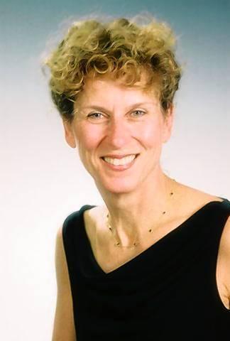 Dr. Valerie Omicioli