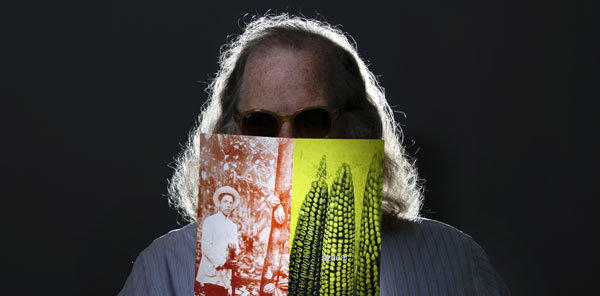 Jonathan Gold is your man for culinary questions.