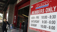 Costco CEO joins effort to raise Maryland's minimum wage