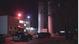 Dairy Farmers of America will close plant in Monett