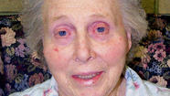 <strong>Aberdeen:</strong> Rose Marie (Huneger) Strickland, 90, passed away Sunday, March 3, 2013, at Avera Mother Joseph Manor, where she resided for many years.