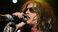 Hawaii's Senate Passes Steven Tyler Act Celebrity Privacy Bill