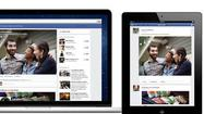 Facebook to launch redesigned News Feed immediately, include feeds