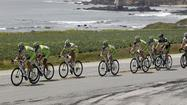 Amgen Tour of California announced that 16 teams will participate in the 2013 race that will run from May 12-19.