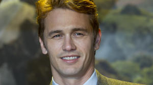 James Franco to make Broadway debut in 'Of Mice and Men' revival
