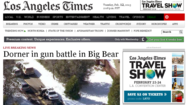What a month. Great journalism and smart strategies for digital coverage continued in February, resulting in the biggest audience to latimes.com in the history of the site.
