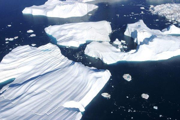 Temperatures are expected to rise to record numbers in as few as 87 years from now, according to scientists who have conducted an analysis of the planet's climate history since the world's ice sheets began their most recent retreat from North America and Europe.