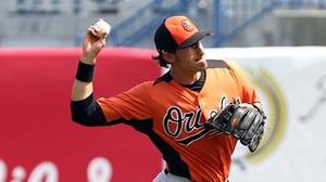 Flaherty's walk-off homer lifts Orioles over Blue Jays in a 11-10 win