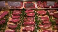 Meat Institute finds fault with study on red meat consumption