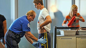 Flight attendants, air marshals irked by TSA knife-policy change