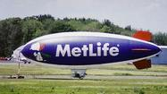 MetLife Moving 2,600 To North Carolina; Connecticut To Lose Jobs