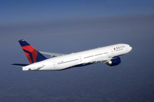 Delta Air Lines plans to add new service and expand existing service to 14 destinations by summer.