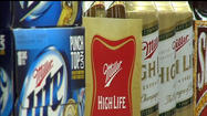 Lawmakers debate changing Kansas liquor laws