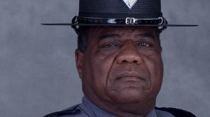 UPDATE: Funeral arrangements made for Va. State Trooper killed in the line of duty