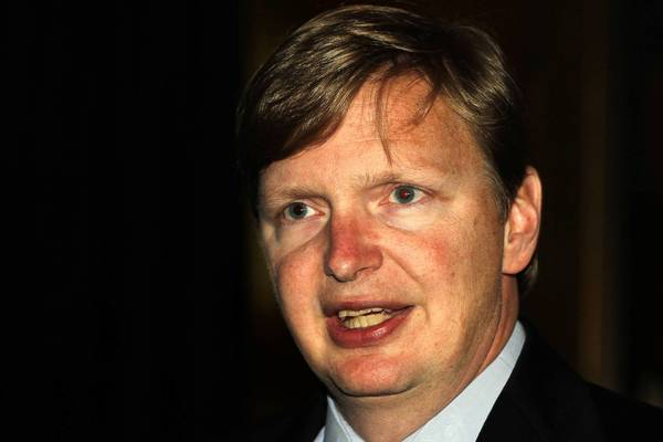 Jim Messina, chairman of Organizing for Action, announced the changes after a torrent of criticism from reform advocates, as well as Republicans, about the group's fundraising plans.
