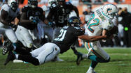 "DAVIE — Dolphins wide receiver <a class=""runtimeTopic"" href=""../74733307/edit"" data-topic-id=""PESPT0000008650"">Brian Hartline</a> admits he was ""kind of curious"" about his value as a free agent on the open market. But his curiosity didn't get very far."
