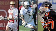 Quint Kessenich's College Lacrosse Stock Watch