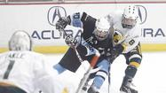 Photo Gallery: CdM-Edison Ice Hockey