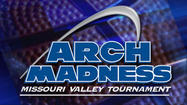Arch Madness Coverage