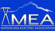 More than 14,000 Matanuska Electric Association customers in the greater Palmer and Wasilla areas experienced power outages shortly after 11 p.m. Thursday night due to high winds.