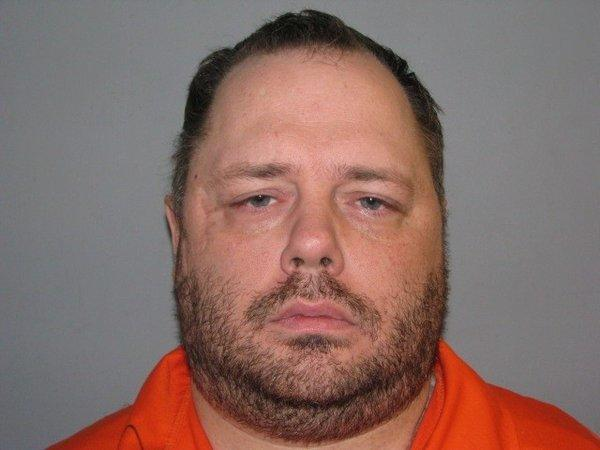 assault sexual charged Nurse with