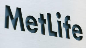 Source Puts Job Loss At MetLife In Bloomfield At 650