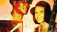 The <strong>Hampton Acoustic Blues Revival</strong> returns on Saturday, March 9, with a dual mission. It's honoring two Virginia blues greats who have passed on -- John Cephas and Ann Rabson -- while also adding fuel to a living tradition.