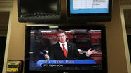 Fixing the filibuster