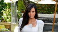 Kim Kardashian scare: 'All fine,' no miscarriage