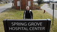 "Your article about the dangerous conditions at Spring Grove Hospital was an accurate description of what has been happening in our public psychiatric hospitals (""At mental facility, staffers besieged,"" March 3)."