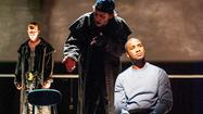"""Columbinus"" will have the family of Isaiah Shoels in its audience next Friday, March 15."