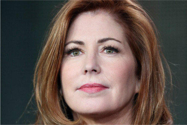 "Dana Delany will appear alongside Steve Culp in the world premiere of ""The Parisian Woman,"" by Beau Willimon."