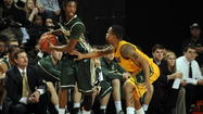 W&M looks to finish what it starts at CAA tournament