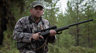 Gun expert Greg Rodriguez of Sportsman Channel shot to death